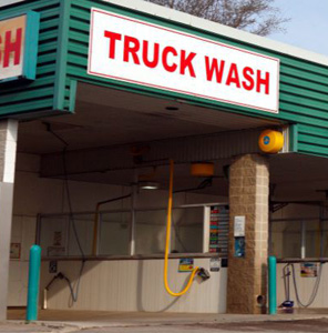 Dundas car wash auto spa london auto spa london 8 self serve wash bays solutioingenieria Gallery
